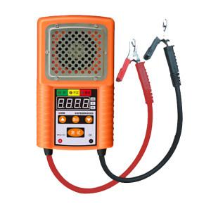 VICTOR/胜利 汽车蓄电池检测仪 VICTOR 3015C 不支持第三方检定 1台