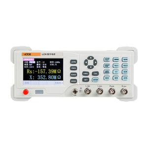 VICTOR/胜利 台式电桥 VICTOR 4090C 不支持第三方检测/计量 1台