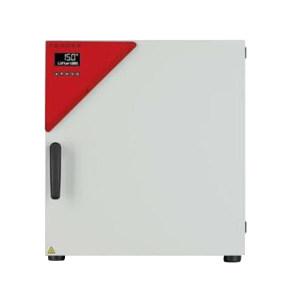 BINDER/宾得 干燥箱 FD 56 RT+10~300℃ 60L 1台