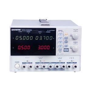 GWINSTEK/固纬 四通道直流电源 GPD-4303S USB接口 1台