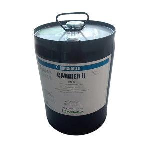 MAGNAFLUX/磁通 CARRIER Ⅱ 油基磁悬液载液  01-2122-50C 20L 1桶