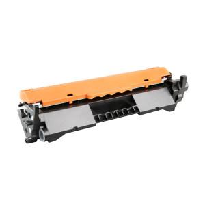 HP/惠普 黑色打印硒鼓 CF218A 18A 黑色 1个