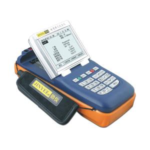 JINYEE/劲仪 校准器 JY822 1台