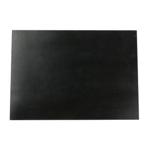 VICTORY FLUID/捷丰流体 丁苯橡胶板 宽1000 厚1mm(长约25m) 50kg 1卷