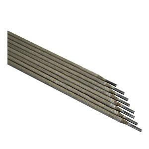 JINQIAO/金桥 J422(E4303)低碳钢焊条 J422-4.0mm-定制 4.0×400mm 1公斤