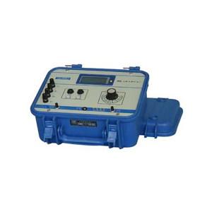 QJ/正阳 数字直流(双臂)电桥 QJ84A(携带式) 20mΩ-20kΩ 1台
