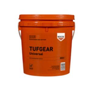ROCOL/罗哥 开式齿轮多用途润滑脂 TUFGEAR UNIVERSAL 18304 18kg 1桶