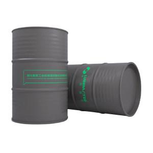 LUBEMATER/中科润美 高级转子冷却液 LUBEMATER AIR S8046 含换油服务 200kg 1桶