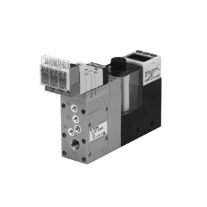 SMC 真空发生器 ZR120S1-F 1件