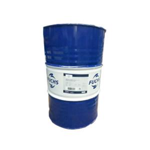 FUCHS/福斯 合成型齿轮油 RENOLIN UNISYN CLP 220 205L 1桶