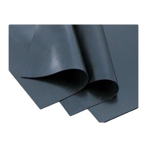 ND/奈丁 普通橡胶板 ND-PT-5×1000 5mmx1000mm 1卷