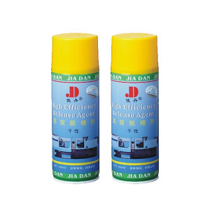 JD/佳丹 高效干性脱模剂 高效干性脱模剂 450mL 1罐