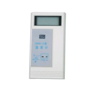 GUANGHUA/光华 测温仪 SW-2 0-250℃ 0-400℃ 0-800℃ -50-1100℃ ±1℃% 1℃ 1台