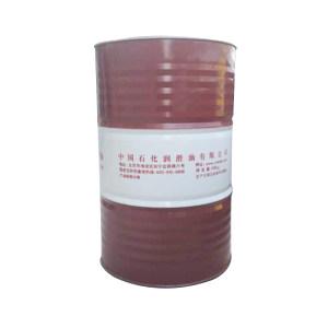 GREATWALL/长城 刹车油 DOT4 200kg 1桶