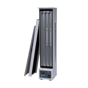 AUTOSCIENCE/奥特赛恩斯 恒温柱箱 AT-950 立卧两用一体柱箱(制冷/加热) 1台
