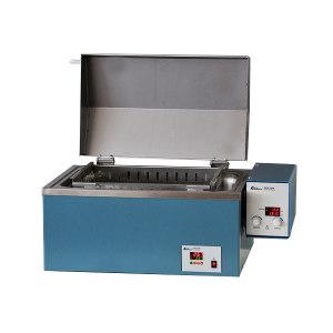AUTOSCIENCE/奥特赛恩斯 水浴摇床 SWB-2000 RT+5~100℃ 内部水泵或磁力搅拌 1台