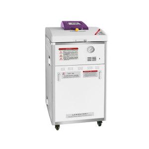 SHENAN/申安 立式高压蒸汽灭菌器 LDZF-75L-Ⅱ 1台