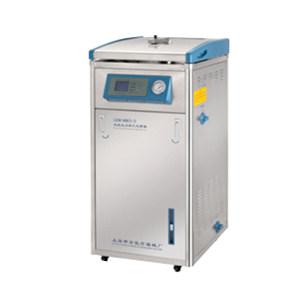 SHENAN/申安 立式高压蒸汽灭菌器 LDZM-40L-Ⅱ 1台