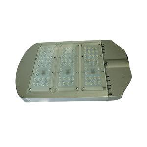 SEVA/深圳尚为 LED道路灯 SZSW7720(100W) 100W 5700K 384×248×83mm 1套