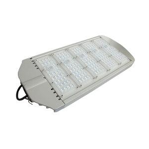 SEVA/深圳尚为 LED道路灯 SZSW7720(150W) 150W 5700K 545×248×83mm 1套