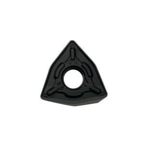 HZ/韩泽 WNMG车刀片 WNMG080408-GS HZ-P125 1盒