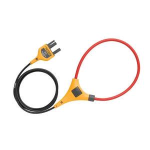 FLUKE/福禄克 柔性电流探头 FLUKE-I2500-18 测量高达2500A 1套