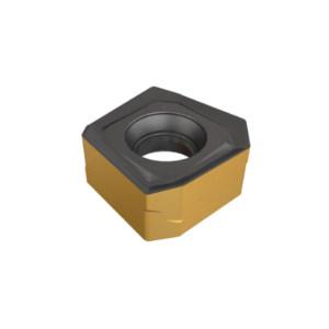 ISCAR/伊斯卡 车刀片 S845SNMU1305ANR-MM IC808 10片 1盒