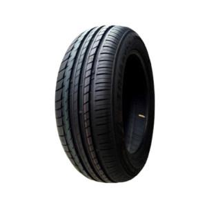 CHAOYANG/朝阳 70系列轿车子午线轮胎 245/70 R16 015530300036 1套