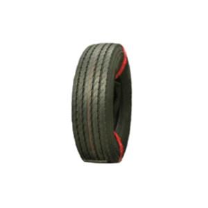 ZHAOYANG/朝阳 工业车辆轮胎 7.00R16 12层 015500107160 1套