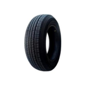 ZHAOYANG/朝阳 轻型载重公制系列           子午线轮胎(70系列) LT 235/70 R16 015510122300 1套