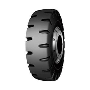 CHAOYANG/朝阳 工程机械轮胎 18.00-25 40层 1套