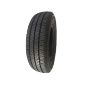 CHAOYANG/朝阳 70系列轿车子午线轮胎 195/70R15 最大载荷1.5t 适用机械重型车辆 015530300026 1套