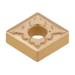 METALDUR/迈特多 CNMG车刀片 CNMG120412-PM T9115M 10片 1盒
