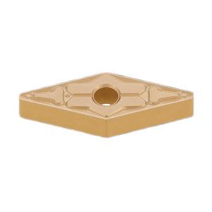 METALDUR/迈特多 VNMG车刀片 VNMG160408-PM T9115M 10片 1盒