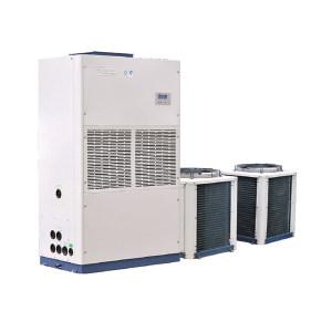 JIRONG/吉荣空调 恒温恒湿空调 HF13N 包工包料 享省心安装服务 1台
