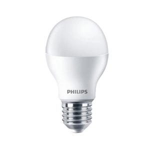 PHILIPS/飞利浦 LED球泡(经济型) 19W  E27 6500K 白光 1个