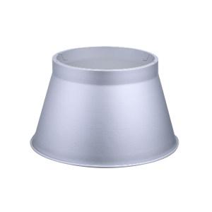 PHILIPS/飞利浦 反射器 BY238Z R-AL S-NB 适用于60w和100w的灯具 1个