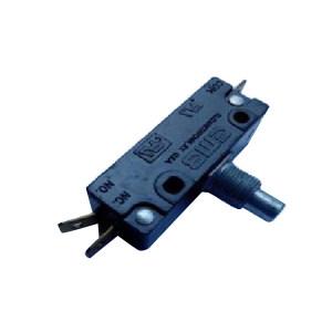 GENERAL/通用 洗地机配件-转换座 T45/50B-转换座(专属) 适用T45/50B 1个