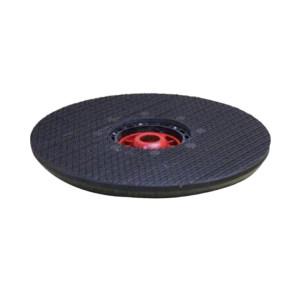 GENERAL/通用 洗地机配件-洗地针盘 T45/50B-针盘(专属) 适用T45/50B 1个