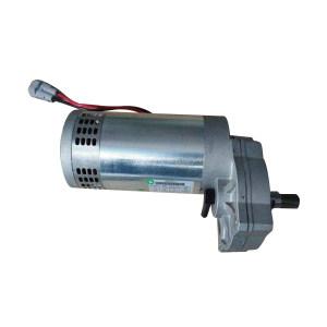 GENERAL/通用 洗地机配件-刷盘电机 T45/50B-刷盘电机(专属) 适用T45/50B 1台