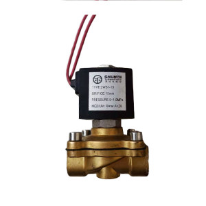 GENERAL/通用 洗地机配件-电磁阀 T45/50B-电磁阀(专属) 适用T45/50B 1个