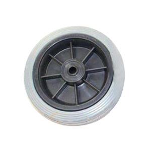 GENERAL/通用 洗地机配件-行走轮 T45/50B-行走轮(专属) 适用T45/50B 1个