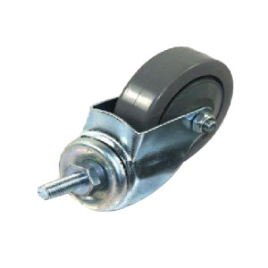 GENERAL/通用 洗地机配件-万向轮 T45/50B-万向轮(专属) 适用T45/50B 1个