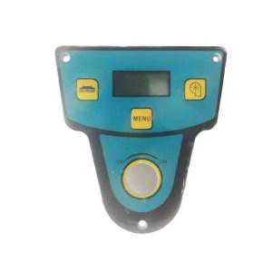 GENERAL/通用 洗地机配件-显示板 T45/50B-显示板(专属) 适用T45/50B 1个