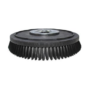 GENERAL/通用 洗地机配件-洗地刷盘 T90/55B-刷盘(专属) 适用T90/55B 1个