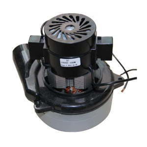 GENERAL/通用 洗地机配件-吸水电机 T90/55B-吸水电机(专属) 适用T90/55B 1台