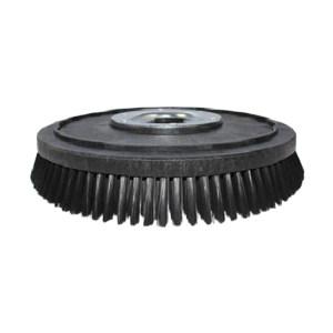 GENERAL/通用 洗地机配件-洗地刷盘 T180/85R-刷盘(专属) 适用T180/85R 1个