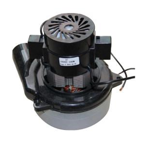 GENERAL/通用 洗地机配件-吸水电机 T180/85R-吸水电机(专属) 适用T180/85R 1台