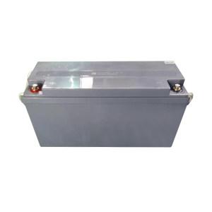 GENERAL/通用 洗地机配件-电池 T180/85R-电池(专属) 适用T180/85R 1块
