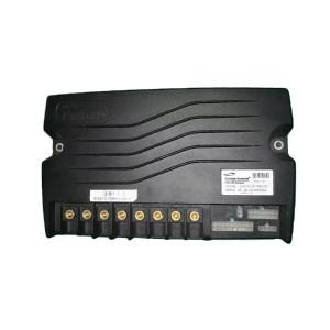 GENERAL/通用 洗地机配件-控制器 T180/85R-控制器(专属) 适用T180/85R 1个